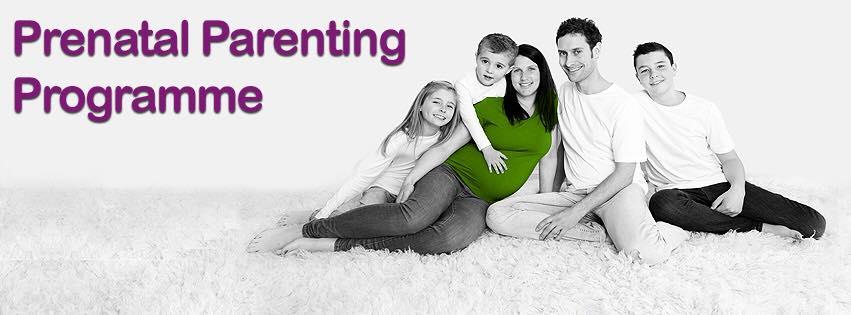Prenetal Parenting Programme