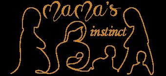 Mama's Instinct
