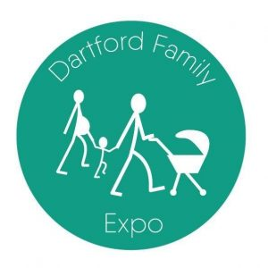 Dartford Family Expo