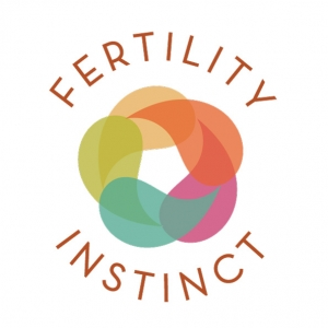 Fertility Instinct